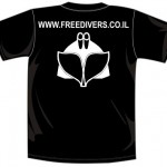 black_freedivers_shirt-smallb